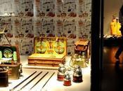 musée Gucci pour marque