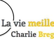 Comment reconnecter soi, programme Charlie Bregman