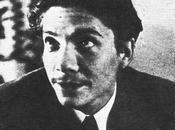 Biographie Pierre Dagenais, comédien