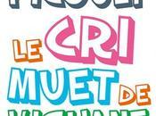 muet l'iguane sympathique saga familiale Daniel Picouly