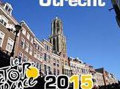 Pays-Bas: pays vélo, Tour sent comme chez