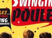 Swinging Poules