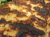 Cuisses poulet portugaise