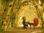 [critique] Petit Prince l'histoire d'une histoire