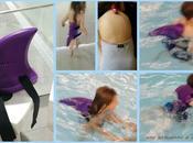 requin dans piscine (cadeau)
