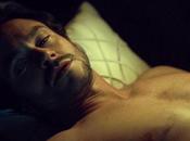critiques Hannibal Saison Episode Contorno.
