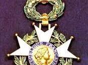 journée internationale légion d'honneur