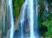 Escale Sillans-la-cascade