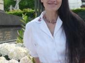 L'amour littérature interview Catherine Choupin, auteur coeur