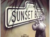Sunset Boulevard-1993