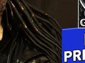 [NEWS] Predator débarque demain dans Mortal Kombat