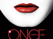 Once Upon Time poster pour saison