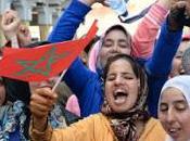 Maroc: deux femmes agressées parce qu'elles portaient robes risquent prison