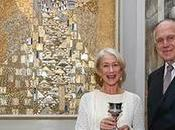 Helen Mirren, Femme