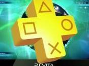 Mise jour PlayStation Store Juillet 2015