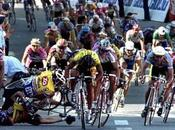plus grosses chutes Tour France
