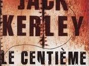 Centième Homme (Jack Kerley)