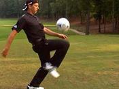 stars sport auraient être footballeurs