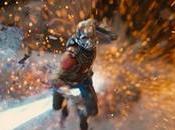[critique] Ant-Man presque célèbre