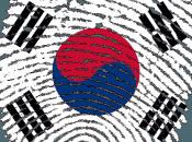 Préparer voyage Corée