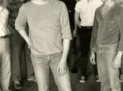 Savant Stationary Dance (PREMIERE)