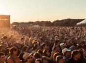 Terres grand festival musical, écologique Tours juillet