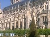 Bourges coup vent