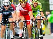 nouvelles innovations pour Tour France 2015