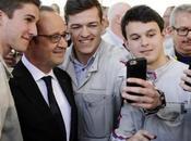 POLITIQUE Création d'une plate-forme d'appels Metz François Hollande tenu promesse
