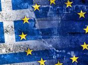 Grèce, catalyseur erreurs