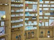 """Visite """"Odlys Boutique"""" recette anti-moustique Nicolas"""