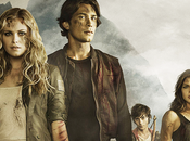 Comic-Con 2015 trailer récapitulatif pour