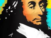 Blaise Pascal génie français Jacques Attali