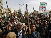 nouvelle trêve Yémen violée entrée vigueur