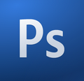 Tuto Photoshop créer effet dessin photo