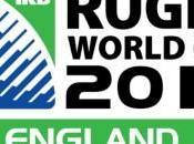 quelles chaînes sont diffusés matchs coupe monde 2015 rugby?