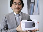 [NINTENDO] Décès Satoru Iwata