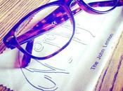 [Tendance] Lunettes Antifatigue-Glasses Verres filtrants universels