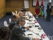 Libye deux gouvernements rivaux mettent d'accord