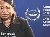 délégation Cour Pénale Internationale (CPI) attendue dans territoires israélien palestinien juillet
