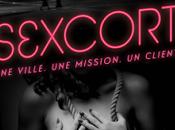 Sexcort tome Lisbonne Gilles Milo-Vacéri