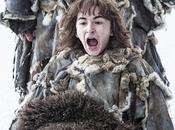 Game Thrones Bran Stark sera retour dans saison