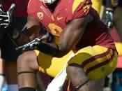 Futures Stars NCAA: JuJu Smith