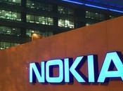 Nokia pourra reproduire smartphones 2016
