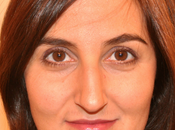 Interview Camille Mofidi, responsable Europe Kobo Writing Life