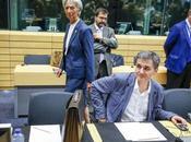 Pour FMI, dette Grèce n'est viable doit être allégée