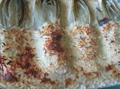 Endives jambon sans béchamel (Alain Ducasse)