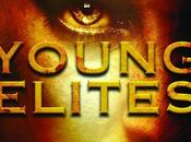 Young Elites Tome1 Marie