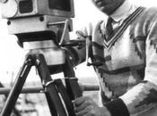 errants Palestine film 1950 signé cinéaste suisse Charles-Georges Duvanel
