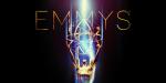 Emmy Awards 2015: nommés sont…